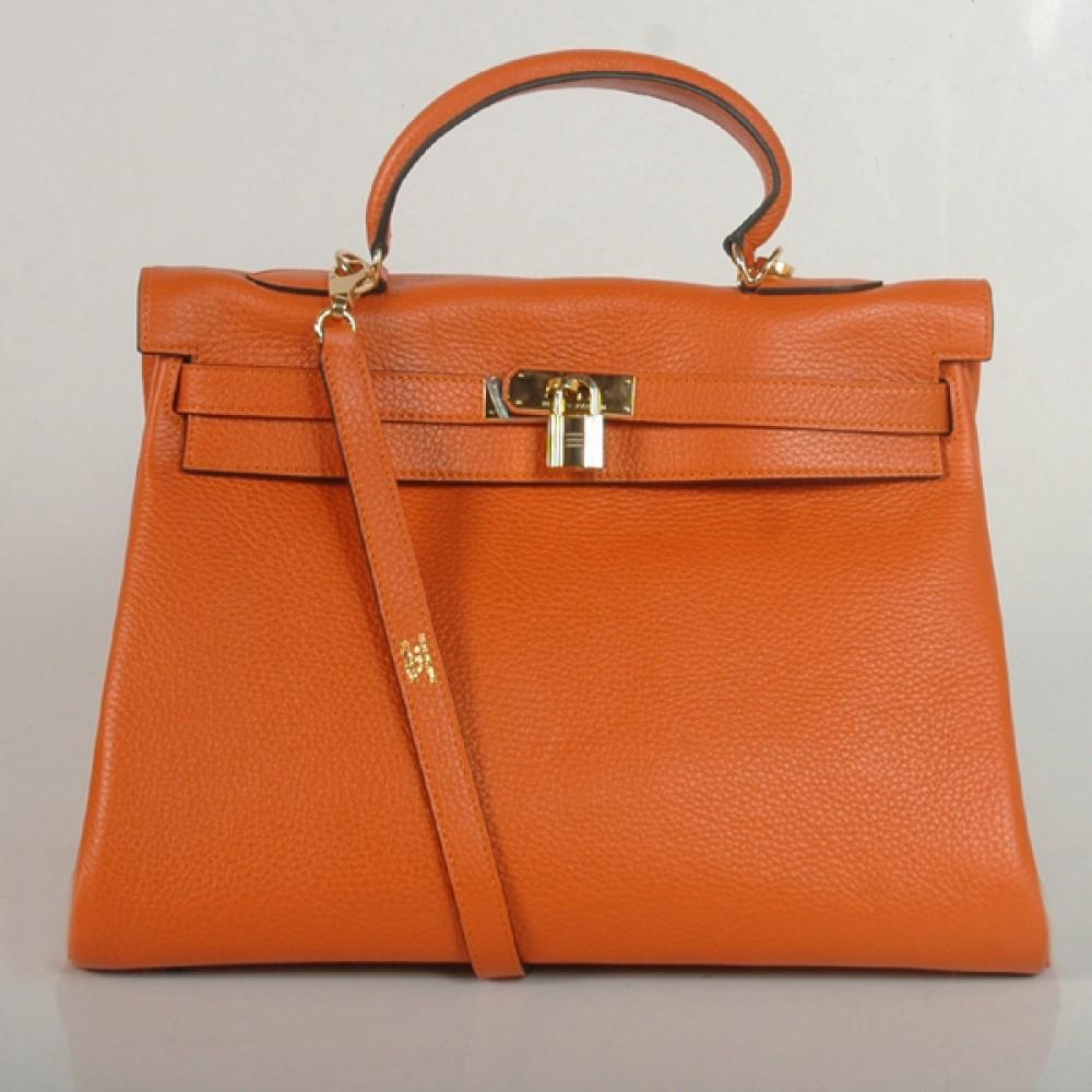 аналог сумки Hermes форум Womanru