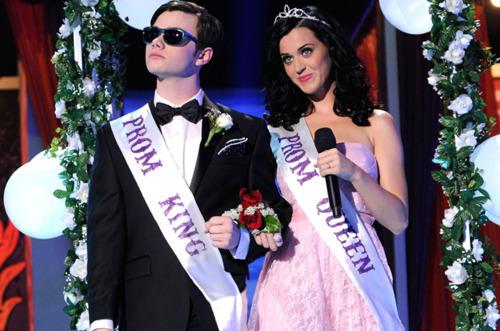 2010 Teen Choice Awards - Show