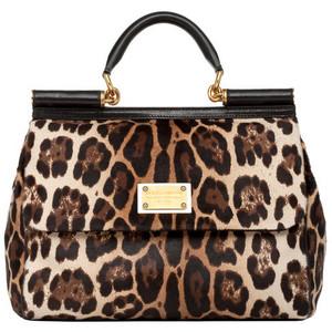 33c7d23e9e handbags