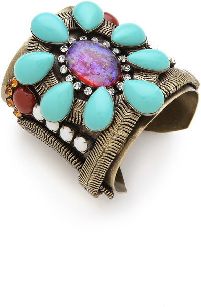 dannijo-turquoise-baron-cuff-product-6-7599229-696467874_large_flex