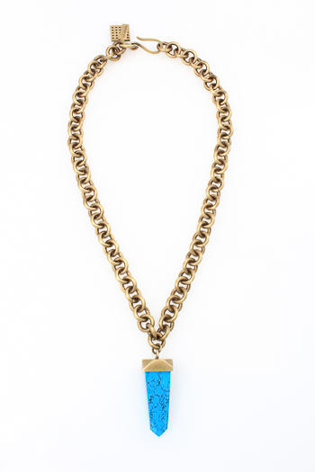 lapis_pendant_necklace_pdp1