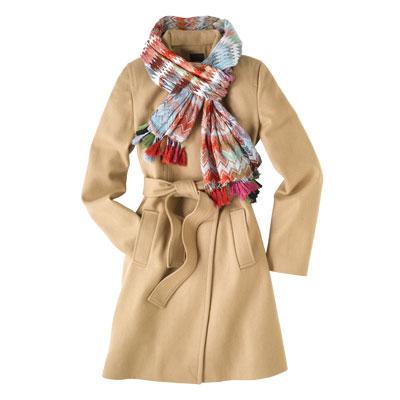 camel-coat-scarf-400