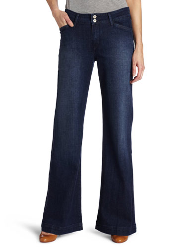 rby-levis-double-button-wide-leg-jeans-amazon-lgn